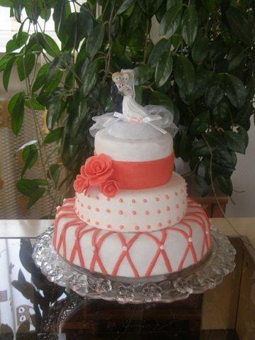 подарки на знакомство с родителями невесты