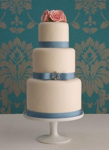 Сценарии выкуп невесты на свадьба