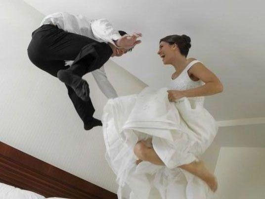 тематические выкуп невесты интернет знакомства