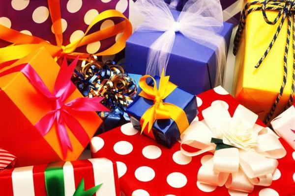 знакомство с родителями невесты какие подарки дарить